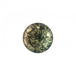 ÇAĞ JUMBO ANTİK (20 mm)