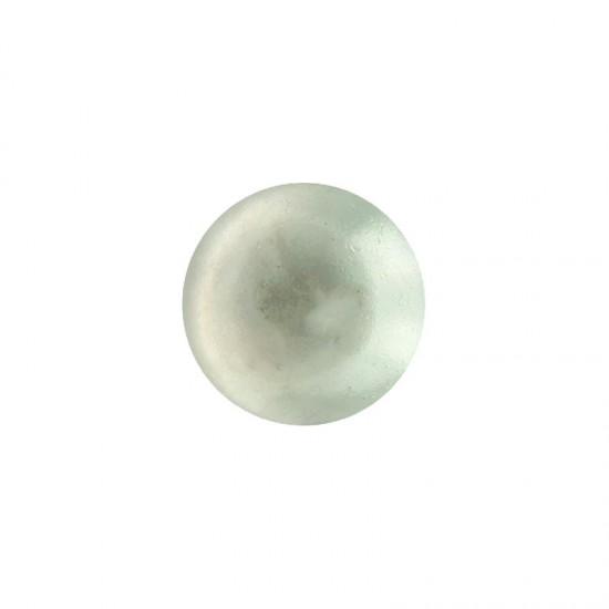 ÇAĞ JUMBO GOLD (20 mm)