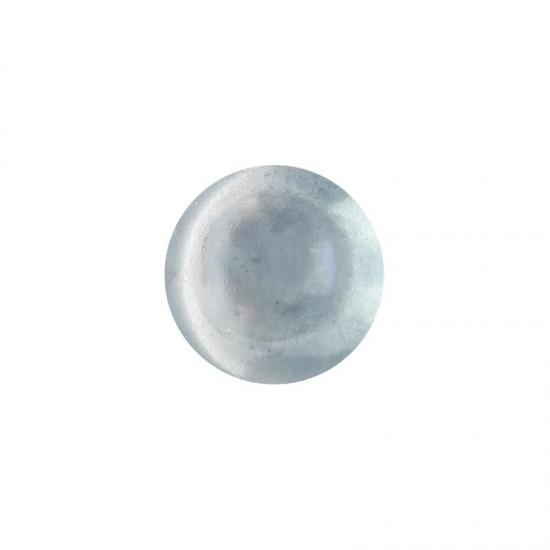 ÇAĞ JUMBO NİKEL KABARA  (20 mm)