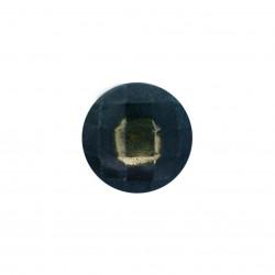 ÇAĞ MİDİ EKOSE BAROK (16 mm)