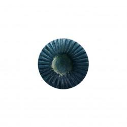 ÇAĞ MİDİ GÜNEŞ BAROK (16 mm)
