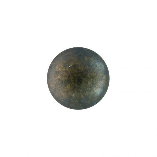 ÇAĞ MİNİ ESKİTME (9,5 mm)