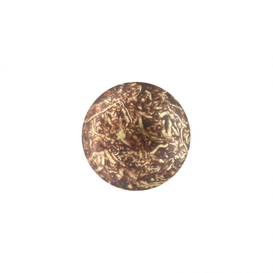 ÇAĞ MİNİ KAHVE (9,5 mm)
