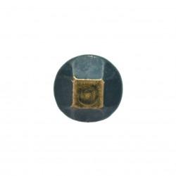 ÇAĞ TEK KARE BAROK (10-11 mm)