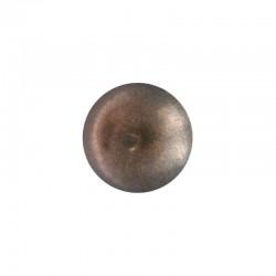 KABARA MİNİ ROSE FRENCH 9,5mm