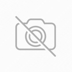 KABARA MAXI ANTİK DARK 18 mm